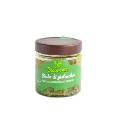 Pesto cu fistic DOP_BioUp_000426