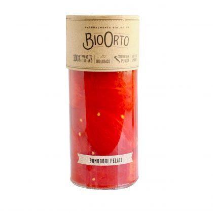 rosii decojite bio Bio Orto BioUp_POMOPEL580