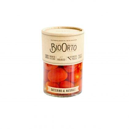 Rosii cherry bio Bio Orto BioUp_rosii cherry bio conservate in apa_DATTNAT370