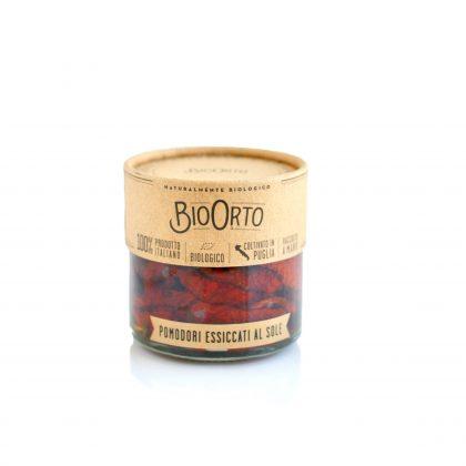 rosii uscate la soare Bio Orto_BioUp_POMSECCBIO212