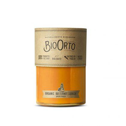 Crema de dovleac bio_BioUp_CREMAZUCCA212