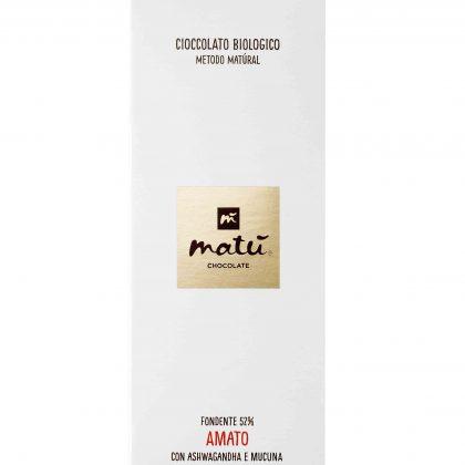 Ciocolata Matu_BioUp_02952% Amato