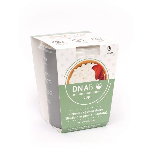 Crema vegana de vanilie_DNA Bio_Ready to Eat_BioUp_A10ENG