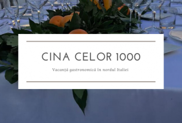 Cina celor 1000_1